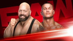 Wwe Monday Night Raw Preview And Schedule July 20