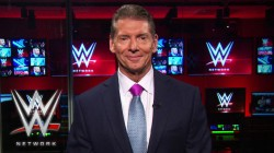 Wwe Chairman Vince Mcmahon Net Worth Increases During Covid 19 Pandemic