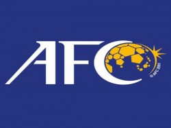 Afc Red Flags 6 Goa Professional League Matches For Possible Manipulation Gfa Says No Evidence