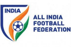 Sudeva Fc Becomes First Club From Delhi To Play In I League