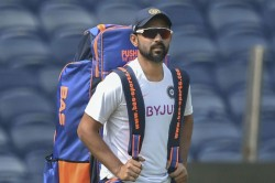 Ipl 2020 Ajinkya Rahane Eyes New Beginning With Delhi Capitals