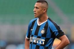 Solskjaer Confirms Alexis Sanchez Exit Jadon Sancho Man Utd Latest