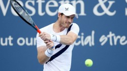 Andy Murray Fired Up For Us Open Bid By Smug Surgeon