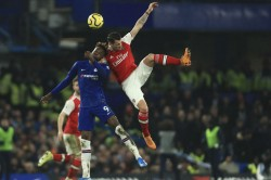 Arsenal Vs Chelsea Fa Cup Final 2020 Preview Time In India Tv Channel Live Streaming Details