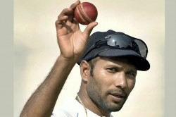 Ashok Dinda Gets Noc From Bengal To Play For Another State