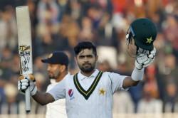 England Vs Pakistan 1st Test Babar Azam In Virat Kohli League Nasser Hussain