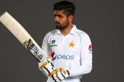 Babar Azam Pakistan England Test Series Kohli Root Smith Williamson Opta Numbers