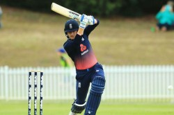 Ireland Pacer Reprimanded For Using Inappropriate Language Against Bairstow