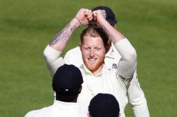 England Vs Pakistan 1st Test Day 3 Highlights Ben Stokes Strikes Late To Give Hosts Fresh Hopes