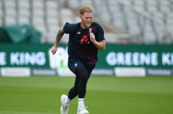 England Vs Pakistan Root And Eng Still Unsure On Stokes Fitness