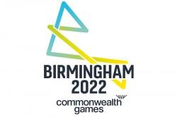 Coronavirus Pandemic Hits Birmingham Cwg Organisers Scrap Original Accommodation Plan