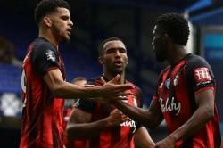 Championship Fixtures 2020 21 Bournemouth Start At Home Blackburn Watford Host Middlesbrough