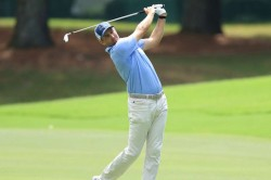 Brendon Todd Brooks Koepka Pga Tour Golf Wgc Fedex St Jude Invitational