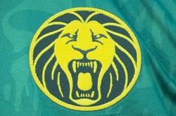 Cameroon 1990 World Cup Captain Stephen Tataw Dies