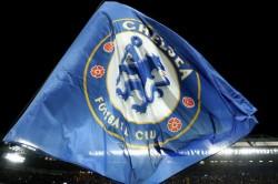 Coronavirus Eight Chelsea Players Tested Positive