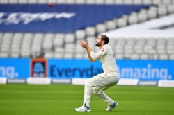 England Vs Pakistan 2nd Test In Southampton Paytm First Games Fantasy Tips And Prediction