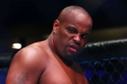 Daniel Cormier Posts Emotional Farewell To Ufc