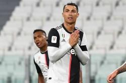 Rumour Has It Psg Kylian Mbappe Neymar Cristiano Ronaldo