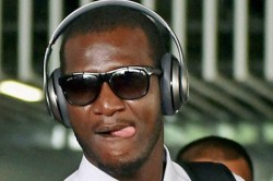 Former Captain Darren Sammy Joins Cricket West Indies As Independent Director