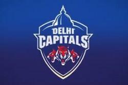 Ipl 2020 Delhi Capitals Sign Daniel Sams As Replacement For Jason Roy