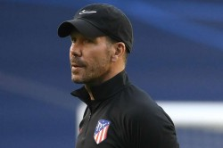 Simeone Liverpool Victory Counts For Nothing Against Rb Leipzig
