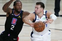 Clippers Mavericks 76ers Celtics Raptors Nets Nba Playoffs Jazz Nuggets
