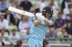 England Vs Pakistan 1st T20i Dream11 Fantasy Tips Playing Xi Live Telecast Streaming India Timing