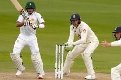 Flexible Start Times Announced For England Vs Pakistan Test