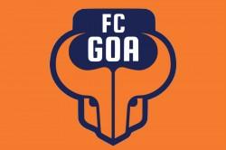 Isl Transfer News Fc Goa Sign Spanish Midfielder Alberto Noguera