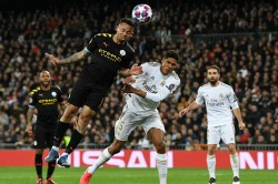 Champions League And Europa League Return Where Is It Happening And How Will It Work