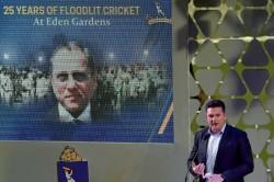Internal Agendas Within Cricket South Africa A Cancer Graeme Smith