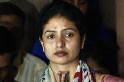 Hasin Jahan Estranged Wife Of Mohammed Shami Gets Death Rape Threats For Supporting Ram Mandir