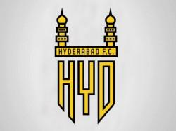 Hyderabad Fc Borussia Dortmund Enter Into New Partnership