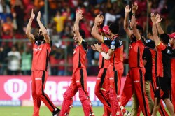 Ipl 2020 Little Known Facts Kohli Tendulkar Unique Records Ipl Costliest League In World For Fans