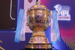 Ipl 2020 Chinese Smartphone Brand Vivo Pulls Out As Ipl Title Sponsor For This Season Reports