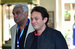 Ipl Auction Mega Auction Event Is Unlikely Ahead Of Ipl 2021 Teams May Retain Same Squad