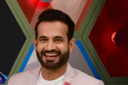 Lanka Premier League 70 Foreign Players Including Irfan Pathan Express Interest