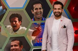 Why Not A Farewell Game For All Recently Retired India Cricketers Pathan