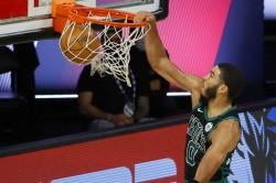 Celtics Raptors Kawhi Leonard Clippers Nba Playoffs Mavericks Jazz Nuggets