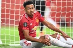 Manchester United 2 1 7 1 Aggregate Lask Europa League Last 16 Second Leg