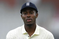 Jofra Archer Criticism Pace England Pakistan Second Test Joe Root