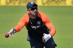 Former India Wicketkeepers Feel Kl Rahul Seems First Choice In White Ball For Now