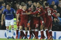 Lazio Looking Towards Xherdan Shaqiri Swoop What Should Be Liverpool S Stance