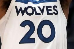 Minnesota Timberwolves Number One Pick Nba Draft