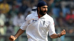 England Will Be Thinking How Long Can They Keep James Anderson Playing Says Monty Panesar