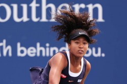 Osaka Reverses Decision To Pull Out Of Western Southern Open Semi Final