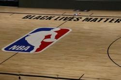 Obama Lebron James Billie Jean King Naomi Osaka American Sport Nba Mls Mlb Lakers Clippers Racial Prejudice