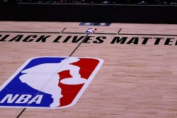 Nba Political Organisation Donald Trump