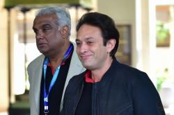 Ipl 2021 Punjab Kings Co Owner Ness Wadia Reveals Reason Behind Name Change