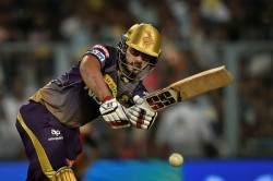Ipl 2020 Nitish Rana Learned To Not Be Afraid Of Failures By Attending Mike Horns Lectures